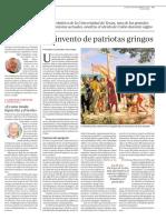 Jorge Cañizares Colon_un_invento_de_patriotas_gringos