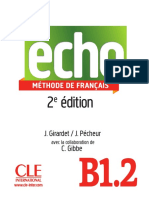 ECHOB1-2_2E_ELEVE_EDITION.pdf