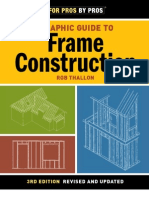 Thallon_Rob_-_Graphic_Guide_to_Frame_Construction