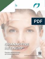 granactiveretinoidafv01