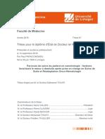 M20183136.pdf