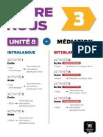 entre_nous_3_mediation_u8.pdf