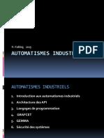 1.Automatismes(1).pdf