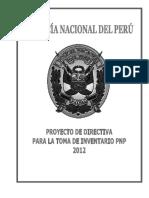directiva_inventario_2012