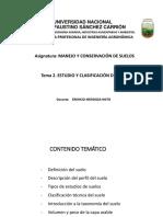 Temas 2. Estudio y clasificación de suelos (1).pdf
