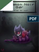 Pokémon-Noir-Gdr-1.0.pdf