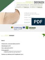Analisis_de_Ciclo_de_Vida.pdf