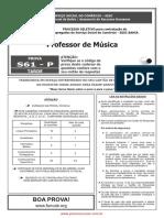 s61_p_professor_de_musica