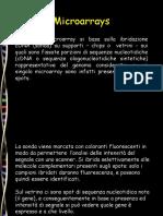 microarrays.pdf