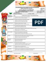 TA-1.pdf