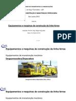 1601654462935_Aula-5.pdf