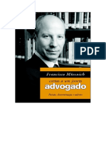 Cartas_a_Um_Jovem_Advogado__Francisco_Mssinch