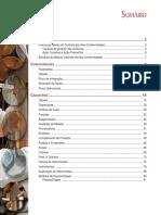 Apostila Controle de não Conformidade 1.pdf