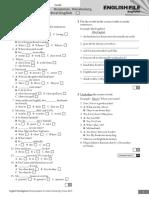 EF3e_beg_progresstest_1_6b