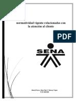 4. Normatividad!.docx