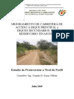 PERFIL-Mejoramiento-de-Carretera-de-Acceso-Dique-PPal-y-secundario-al-reservorio-Tinajones
