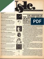 Volume 3-1.pdf