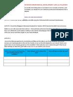MODULE-4-QUESTIONS.docx