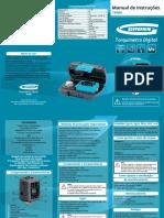 Manual torquimetro digital Gross.pdf