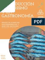 INTRODUCCIÓN AL TURISMO Y LA GASTRONOMÍA v3.pdf