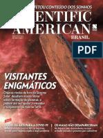 Scientific American Brasil - 213 - Novembro 2020
