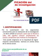 S6_ JUSTIFICACIÓN