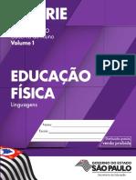 CadernoDoAluno_2014_Vol1_Baixa_LC_EducFisica_EM_1S.pdf