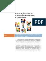 Apostila Atividade Ritmica e Expressiva_1.pdf
