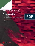 report_HotelManagementContracts_Oct2018.pdf