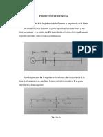 Efecto de la Relación de la Impedancia de la Fuente a la Impedancia de la Línea.pdf