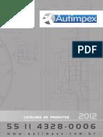 Catalogo_Autimpex_2012.pdf