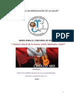 BASES_CONCURSO_CANTO_CRIOLLO_2020