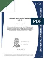 RojasAngela_2018_EstudiosHistoriaFiscal