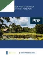 38-conflicto.pdf