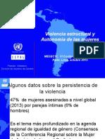 Pamela-Villalobos-Violencia-y-Autonomia-de-las-mujeres-CIM-Peru.ppt