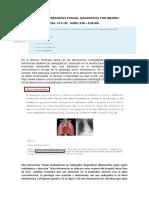 RECLAMO-PARCIAL-DE-DIAGNOSTICO-POR-IMAGEN-14.11.20 (1)