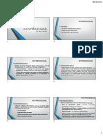 SLIDES TGP 8 ATOS PROCESSUAIS.pdf