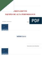00 TREINAMENTO EQUIPES DE ALTA PERFORMANCE 3
