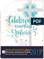 CNH Evangelismo 2019-2