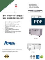 Meson_refrigeracion_atosa_YPF9022_YPF9032_YPF9042.pdf