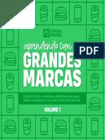 brandbook_amostra