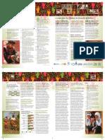 Es-Rural-Women-MDGs-print.pdf