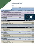 Cronograma_Gestão Empresarial_2019.4_v2.pdf