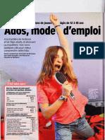 CMI ados mode d`emploi.pdf