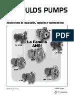 iANSI_Family-Spanish.pdf