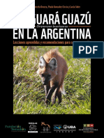 aguara-guazu.pdf
