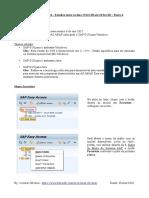 Estudos ABAP com SAPTrial.pdf