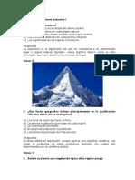 Preguntas-de-Geografia.2345
