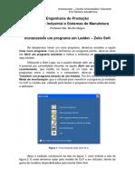 3 inicializando um sistema em ladder.pdf
