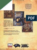 Player Handbook 3.5 RUS.pdf